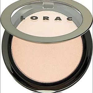 Lorac Mega Beam Highlighter